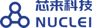 Nuclei System Technology