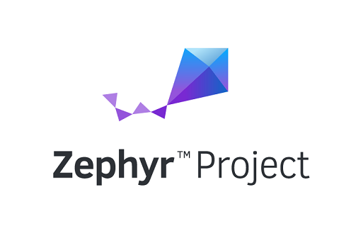 Enabling PlatformIO and Zephyr on custom hardware